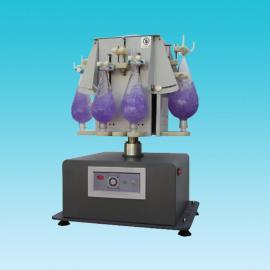 �A旦牌FZD-901型分液漏斗振�器 (大容量)