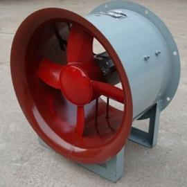 HTF系列消防排烟风机/排烟风机