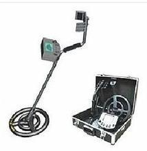 数显地下金属探测器/管道探测仪/电缆线探测器/探宝仪