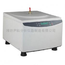 台式过滤离心机(5000r/min)