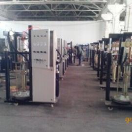 优质双组份打胶机专业生产_双组份涂胶机_中空玻璃打胶机