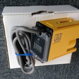 BA-06TA奥普士电流输出型在线红外测温仪正品现货