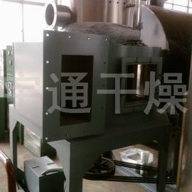 SXG系列快速旋转闪蒸干燥机