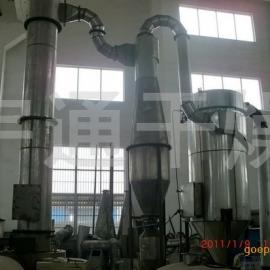 4A沸石分子筛闪蒸干燥器