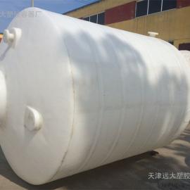 次氯酸钠储罐 天津耐酸碱储罐
