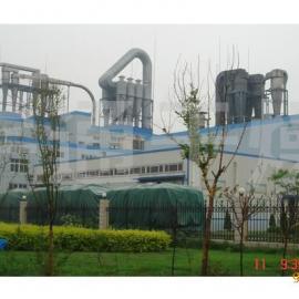 乌兰托品专用QG脉冲气流干燥机