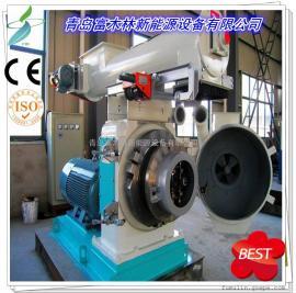 质量保证产量稳定颗粒机 颗粒机最先报价 木屑颗粒机生产厂家