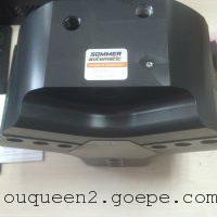 SOMMER工装夹具GD300-C
