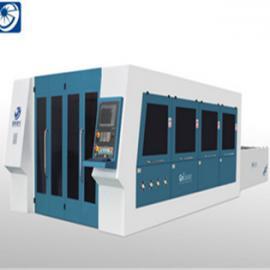 金属激光切割机碳钢激光切割机报价