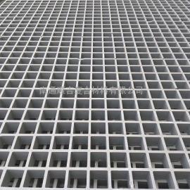 防腐玻璃钢