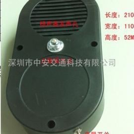 供应安徽LED通信号灯,交通红绿灯厂家,人行过街按钮
