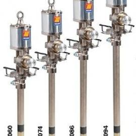 ��I供��自�哟螯S油泵,�S油加注泵,注�S油泵,�S油提油泵