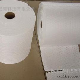 太仓(促销月)吸油棉|化学品吸附棉|吸油圈条|万能吸附材料