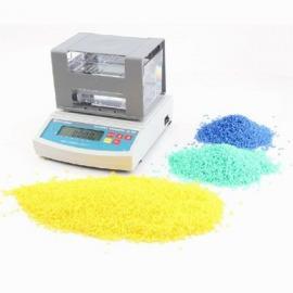 塑料密度测量仪,塑料比重计,塑料密度计