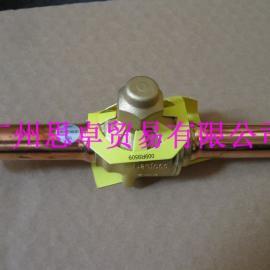 GBC79S/009G7067丹佛斯球阀