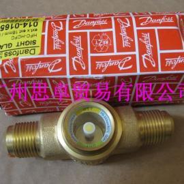 SGI12S/SGI16S/SGI19S/SGI22S��R