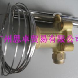 TES55/067G3305低温膨胀阀