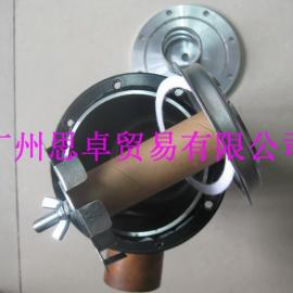 DCR04811S/DCR04811干燥过滤筒