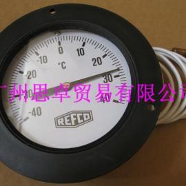 威科温度计F-87-R-60-1.5
