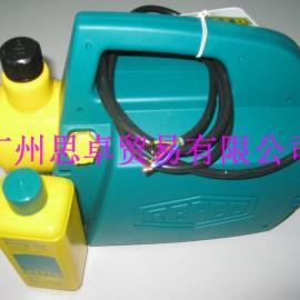 RFCO真空泵RL-4