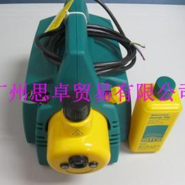 REFCO双极真空泵RL-2