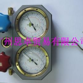 REFCO表组MK-2-3-M-R407C