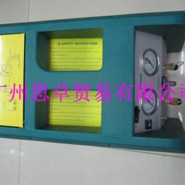 REFCO冷媒回收机