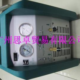 瑞士威科冷媒回收机PLUS-8