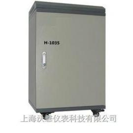 水样预处理装置――H1035WM