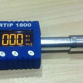 高性价比HARTIP1800B一体机笔式硬度计珠海总代理