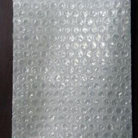 深圳特大气泡膜,深圳环保气泡膜,深圳红色防静电气泡袋