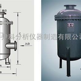 油水分离器(压缩空气用)