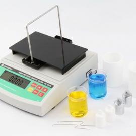 酒精浓度计,乙醇浓度测试,酒精浓度测试仪DE-120ET