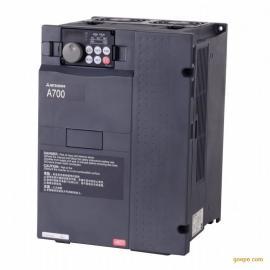 成都三菱变频器维修销售FR-A740.FR-E720.18