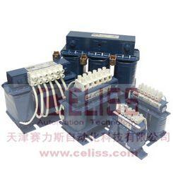 美国原装MTE电抗器