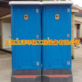 泰安移动厕所销售/济南环保卫生间订做/滨州移动厕所生产