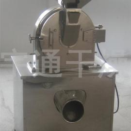 黄豆粉碎机,黄豆粉碎机厂家,黄豆粉碎机价格