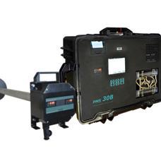 便携式汞监测仪PMS 30B厂家直销
