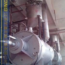 硝酸铁干燥机,硝酸铁干燥机厂家,硝酸铁干燥机价格