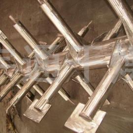 氟环唑干燥机,氟环唑真空干燥机,氟环唑耙式干燥机