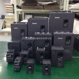 H3400P0160KN众辰变频器%图片