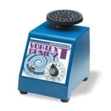 多用途漩涡混合器/涡旋振荡器