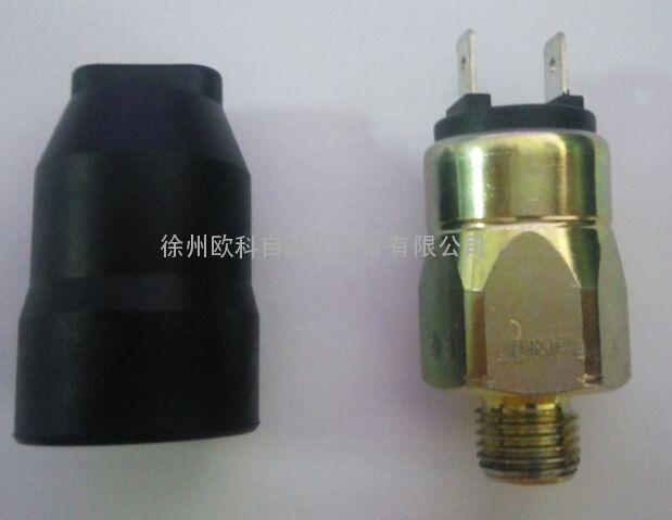 膜片式压力开关PS01-02,5SG14HR