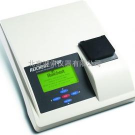AR700型自动折光仪