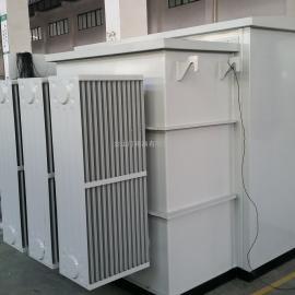 散布式光伏并网升压柴油机 10.5KV 1000KVA 容量,1250KVA