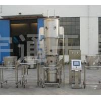 平膜制粒机技术优势