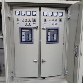 ZGS11-F-1250/10太阳能光伏发电组合式变压器