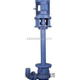 永嘉25YW8-22-1.1液下排污泵