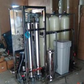 贵州水处理设备,贵阳反渗透设备,贵阳纯水设备,桶装水设备