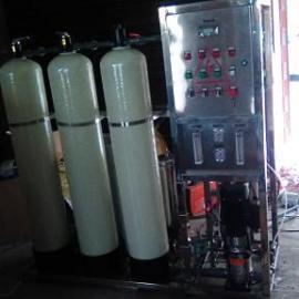 贵州水处理设备,贵阳矿泉水设备,贵阳山泉水设备,桶装水设备